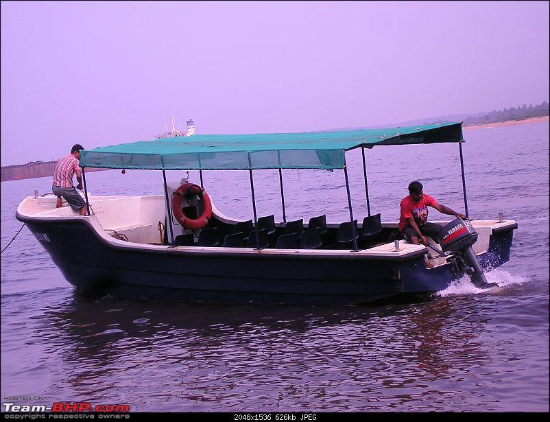 Goa Reclaimed....this time with my family and my friend's family-A 3 days trip.-goa-trip-photos09.10.0813.10.08-015.jpg
