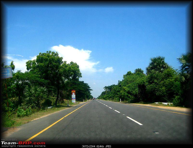 Gave Time a Break : Trip to Pondicherry-img_3006.jpg