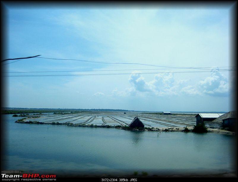 Gave Time a Break : Trip to Pondicherry-img_3024.jpg