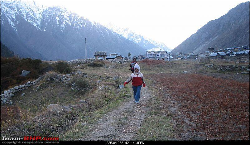 Safari Dicor 2.2 VTT-TMT Grand One-Year Ownership Travelogue [Kinnaur-Spiti-Lahaul]-hp-tour-703ee.jpg