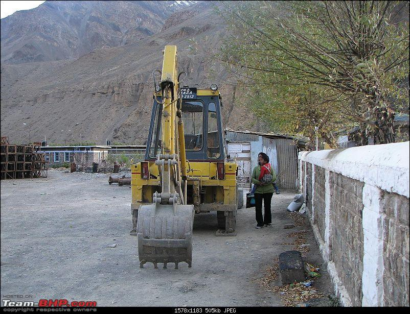 Safari Dicor 2.2 VTT-TMT Grand One-Year Ownership Travelogue [Kinnaur-Spiti-Lahaul]-hp-tour-1367.jpg
