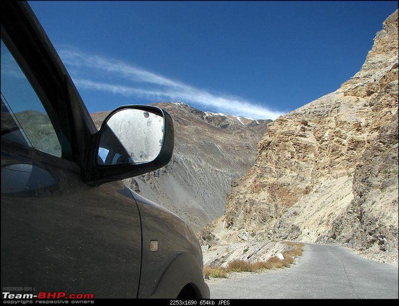 Safari Dicor 2.2 VTT-TMT Grand One-Year Ownership Travelogue [Kinnaur-Spiti-Lahaul]-hp-tour-1291.jpg