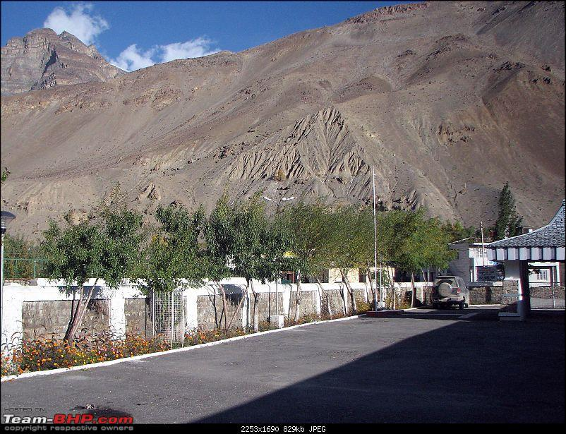 Safari Dicor 2.2 VTT-TMT Grand One-Year Ownership Travelogue [Kinnaur-Spiti-Lahaul]-hp-tour-1412.jpg