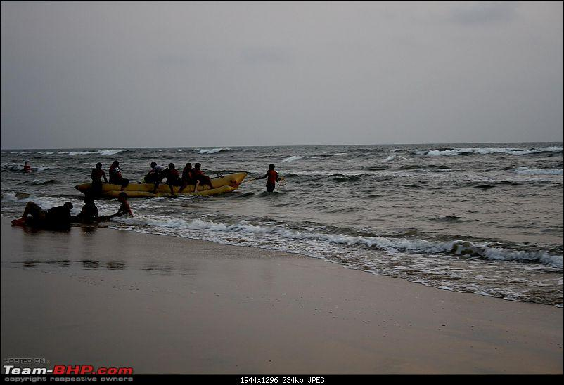 Goa- The land of beaches, churches, adventure, alcohol, food and much more.. Tune in!-img_0041-21.jpg