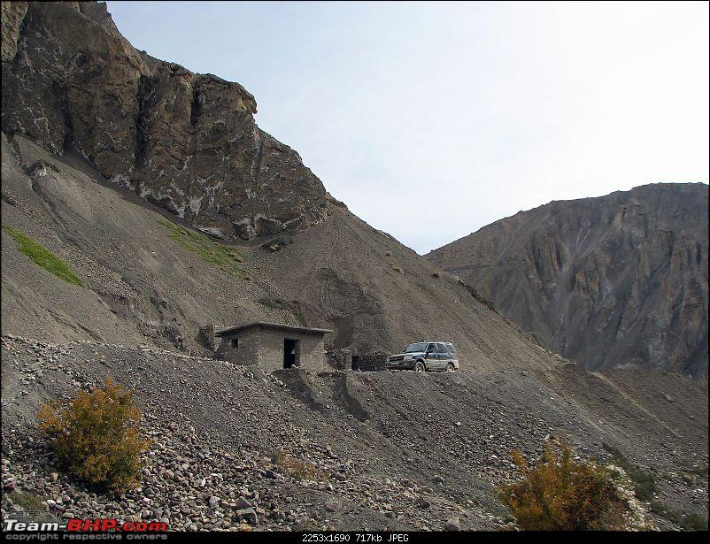 Safari Dicor 2.2 VTT-TMT Grand One-Year Ownership Travelogue [Kinnaur-Spiti-Lahaul]-hp-tour-1446.jpg