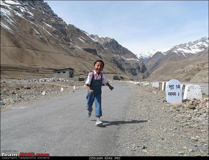 Safari Dicor 2.2 VTT-TMT Grand One-Year Ownership Travelogue [Kinnaur-Spiti-Lahaul]-hp-tour-1510.jpg