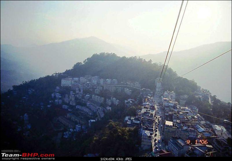 An incredible journey of a lifetime to Bhutan, Kalimpong, Darjeeling and Gangtok!-h-sky-rope-3.jpg