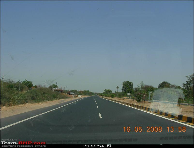Mumbai Roadsters – Touring the North-copy-dscn1111.jpg