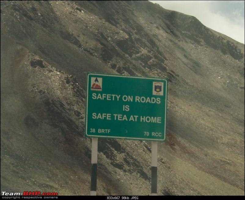 The Great Indian Roadtrip - Mumbai to Ladakh in a SX4 - B sides-img_6479.jpg