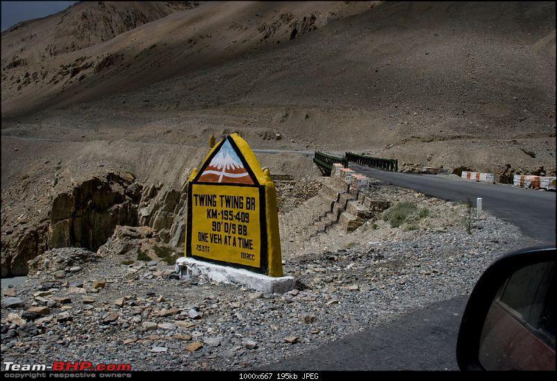 The Great Indian Roadtrip - Mumbai to Ladakh in a SX4 - B sides-img_6680.jpg