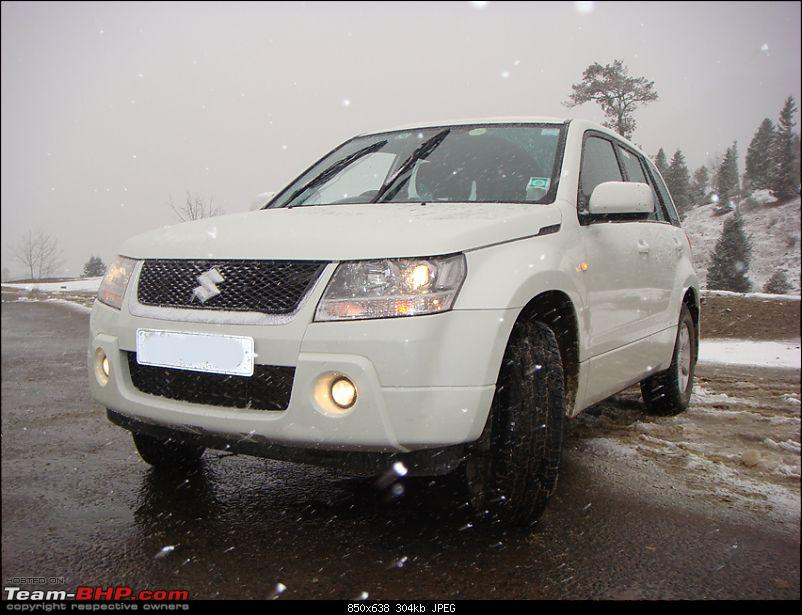Driving Grand Vitara on Snow...(pics&vids)-dsc01235.jpg