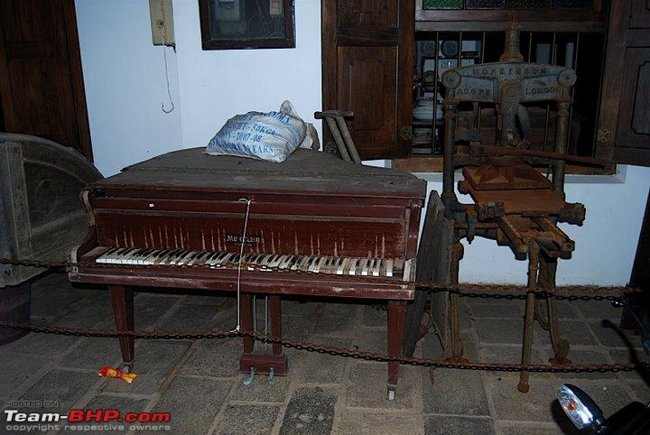 Name:  old pianp.jpg