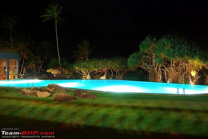 Name:  pool at night.jpg Views: 6334 Size:  65.9 KB