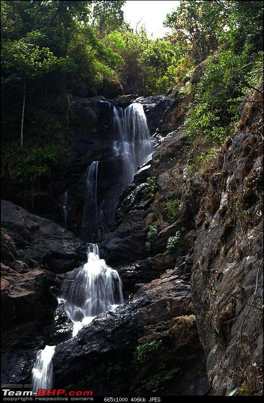 Weekend trip to Nagarhole/Wayanad (pics)-imgp4099.jpg