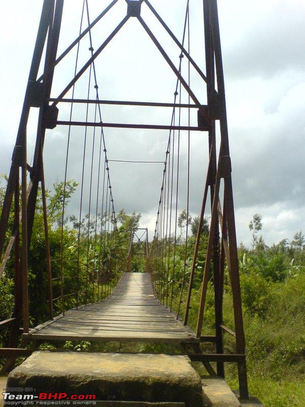Name:  Bridge.jpg