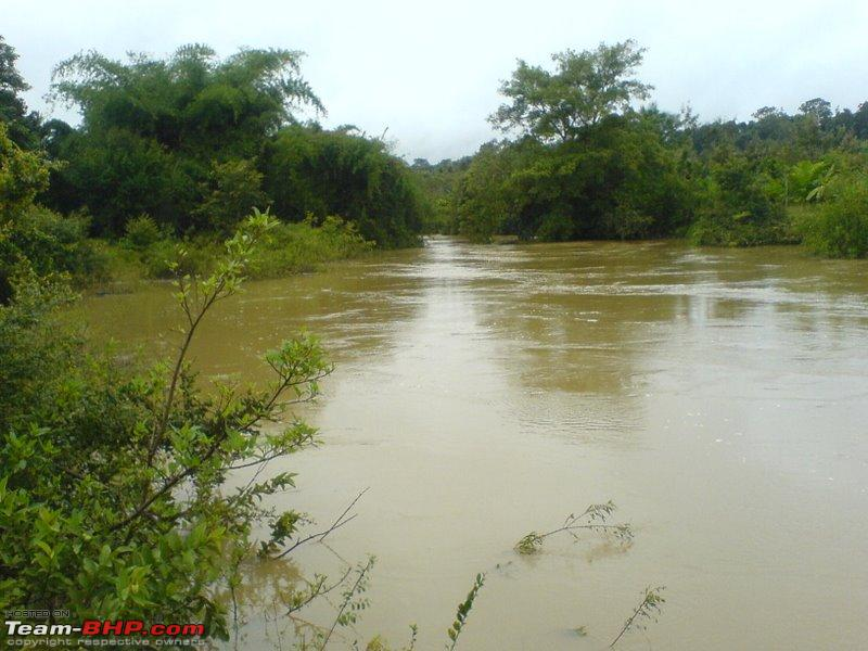Name:  River2.jpg