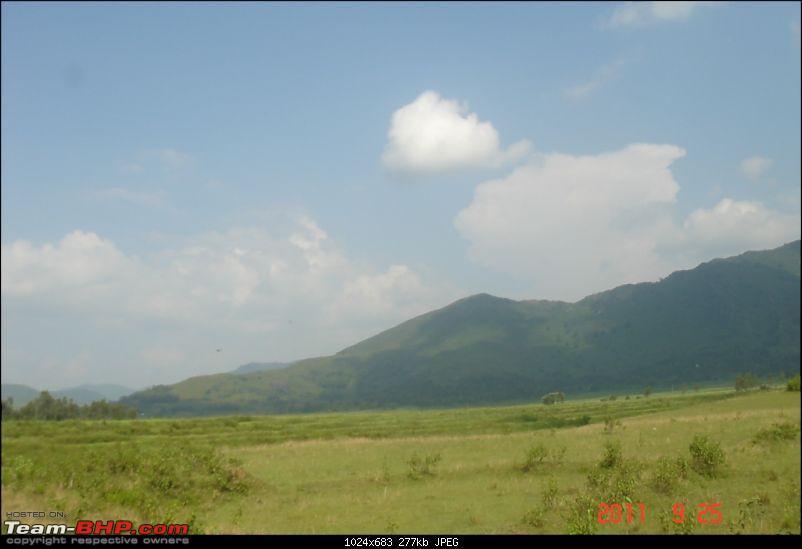 (Just a drive) Kailashgiri to Paderu to Araku-dsc04145.jpg