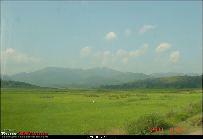 (Just a drive) Kailashgiri to Paderu to Araku-dsc04147.jpg