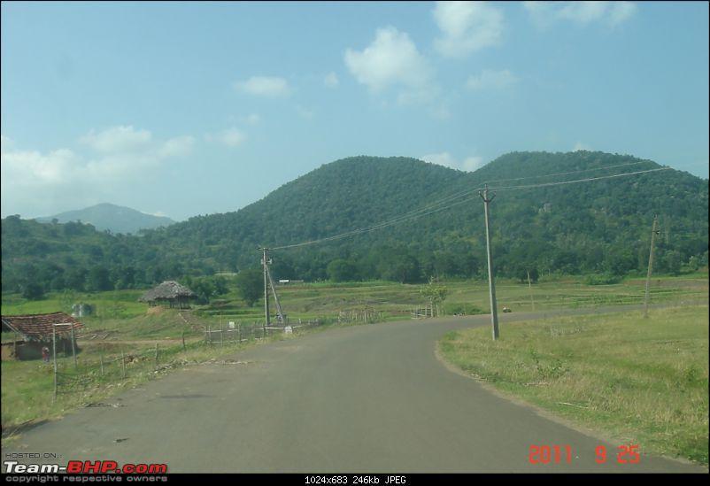 (Just a drive) Kailashgiri to Paderu to Araku-dsc04149.jpg