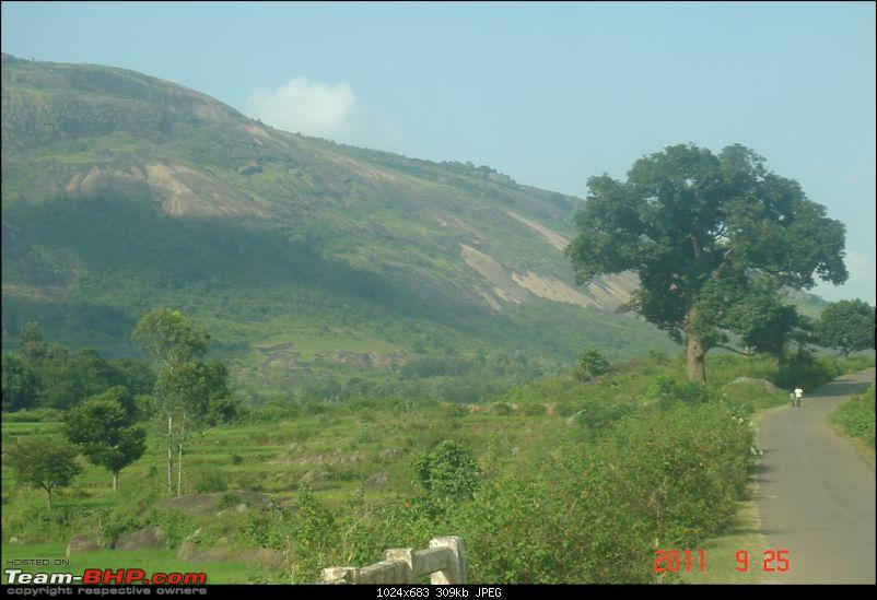 (Just a drive) Kailashgiri to Paderu to Araku-dsc04153.jpg