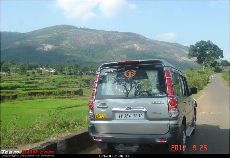 (Just a drive) Kailashgiri to Paderu to Araku-dsc04157.jpg