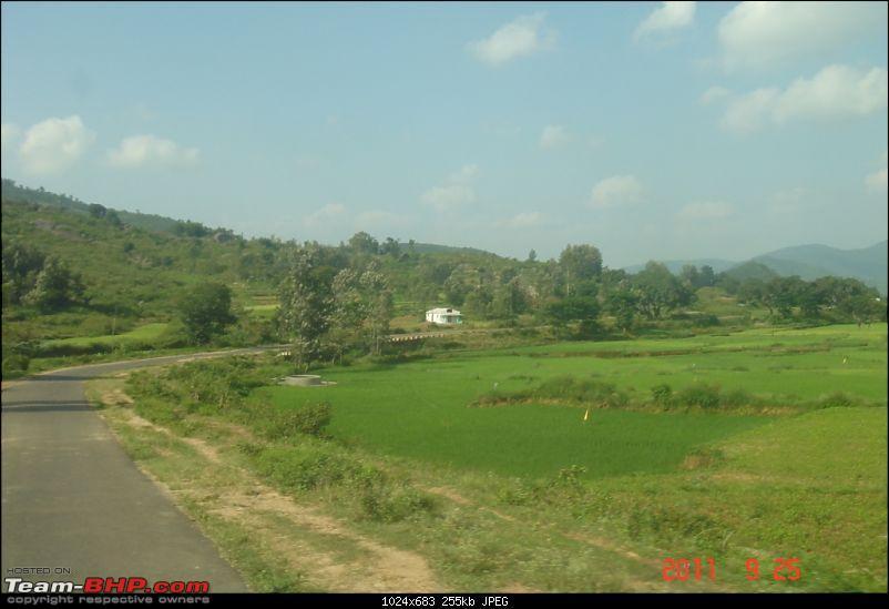 (Just a drive) Kailashgiri to Paderu to Araku-dsc04164.jpg