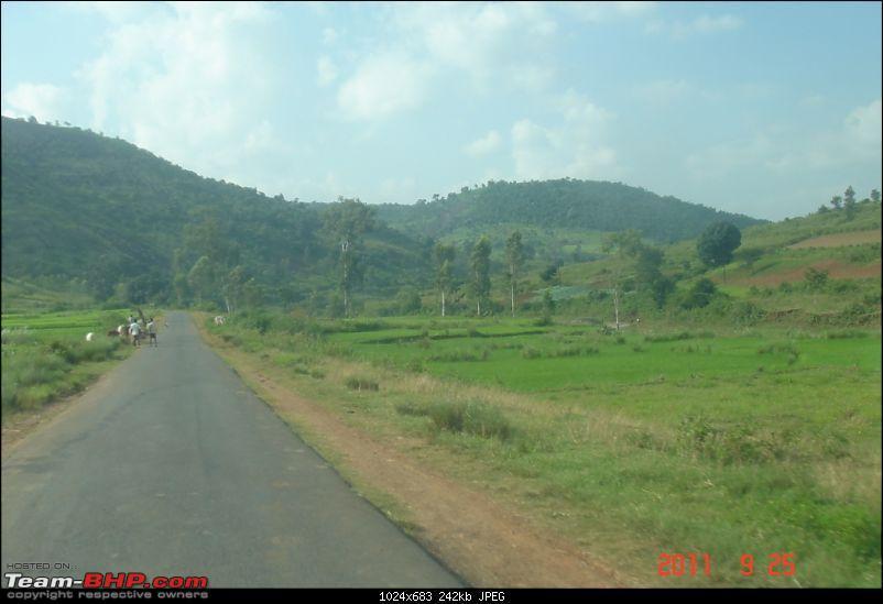 (Just a drive) Kailashgiri to Paderu to Araku-dsc04171.jpg
