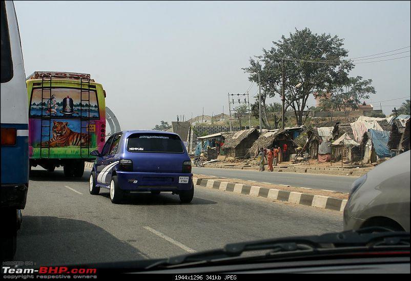 Mclarens: A quick romantic getaway to Ranganthittu & SriRangapatna!-img_1040.jpg