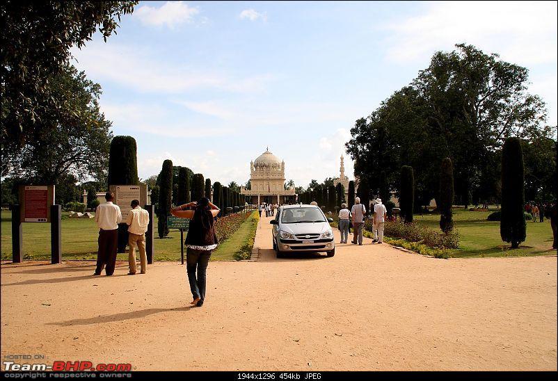 Mclarens: A quick romantic getaway to Ranganthittu & SriRangapatna!-img_1301.jpg