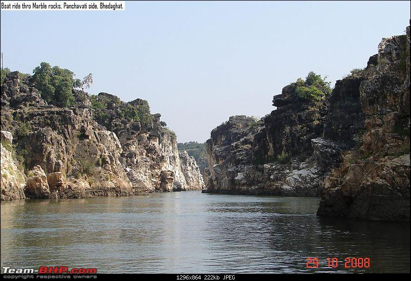 MP: Temples,Hills, Marble Rocks, Water falls, Tigers, Erotic Statues and.....-dsc05478.jpg