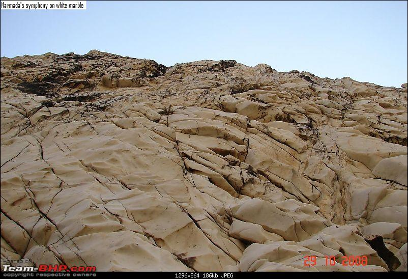 MP: Temples,Hills, Marble Rocks, Water falls, Tigers, Erotic Statues and.....-dsc05494.jpg