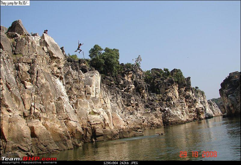 MP: Temples,Hills, Marble Rocks, Water falls, Tigers, Erotic Statues and.....-dsc05502.jpg