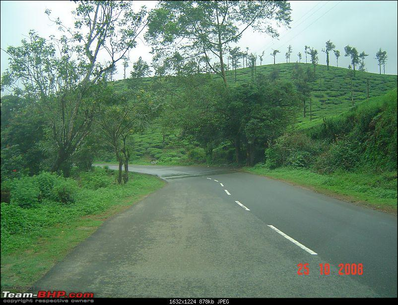 Magical Wayanad-dsc00006.jpg