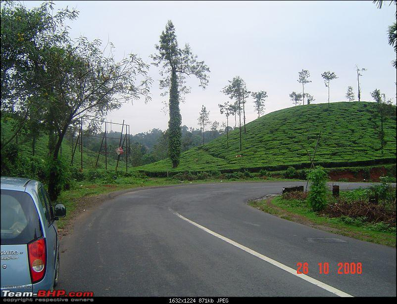 Magical Wayanad-dsc00039.jpg