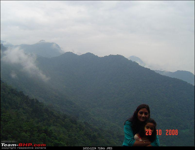 Magical Wayanad-dsc00057.jpg
