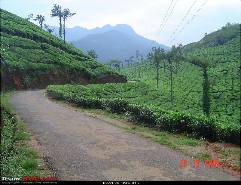 Magical Wayanad-dsc00094.jpg