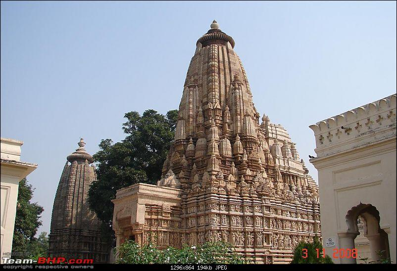 MP: Temples,Hills, Marble Rocks, Water falls, Tigers, Erotic Statues and.....-dsc06062.jpg