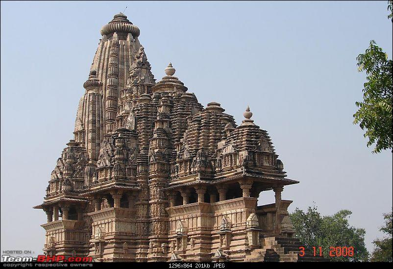 MP: Temples,Hills, Marble Rocks, Water falls, Tigers, Erotic Statues and.....-dsc06175.jpg