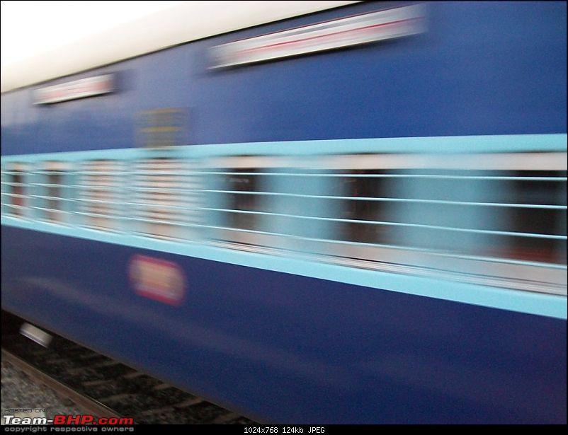 Fun & Frolic with Family: A Sojourn at Vihangama-train2.jpg