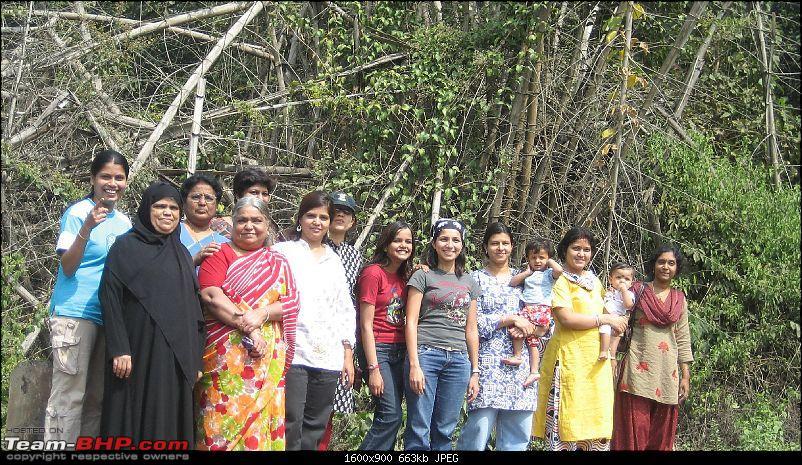 Fun & Frolic with Family: A Sojourn at Vihangama-img_5347.jpg