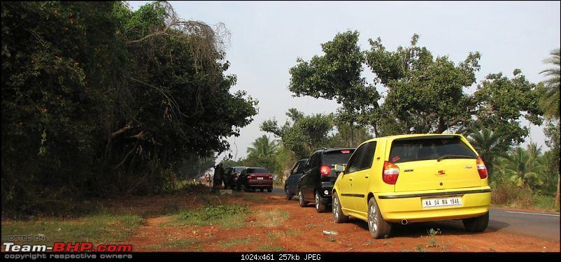 Fun & Frolic with Family: A Sojourn at Vihangama-img_0389.jpg