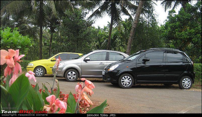 Fun & Frolic with Family: A Sojourn at Vihangama-img_5438.jpg