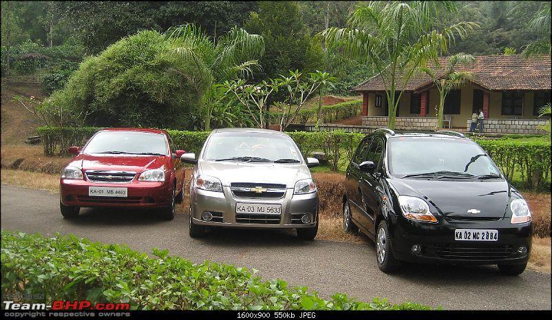 Fun & Frolic with Family: A Sojourn at Vihangama-img_5452.jpg