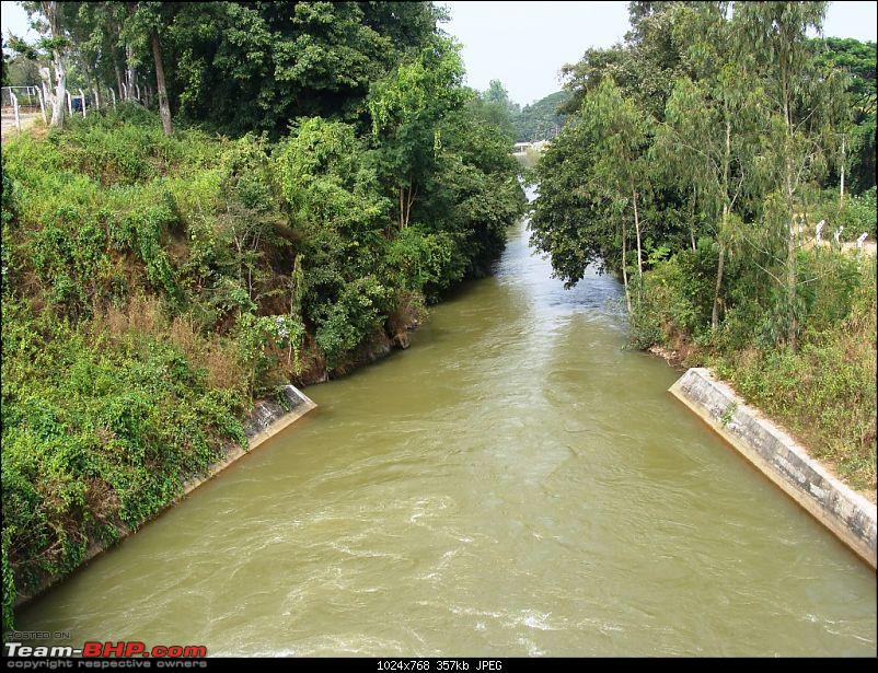 Fun & Frolic with Family: A Sojourn at Vihangama-canal.jpg