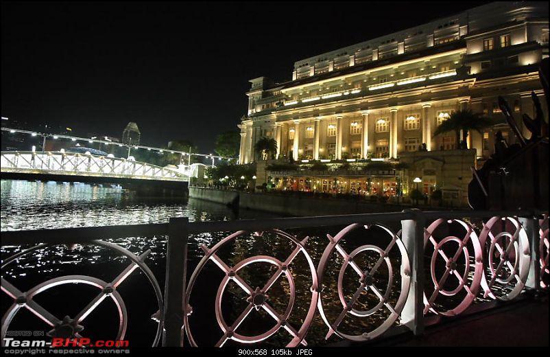 The Historic Singapore Formula One Night Grand Prix-singaporegp004.jpg