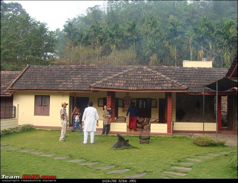 Fun & Frolic with Family: A Sojourn at Vihangama-cottage.jpg