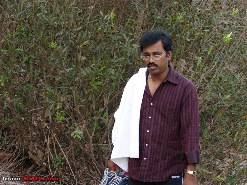 Name:  31 Thalaivar.JPG Views: 914 Size:  126.7 KB
