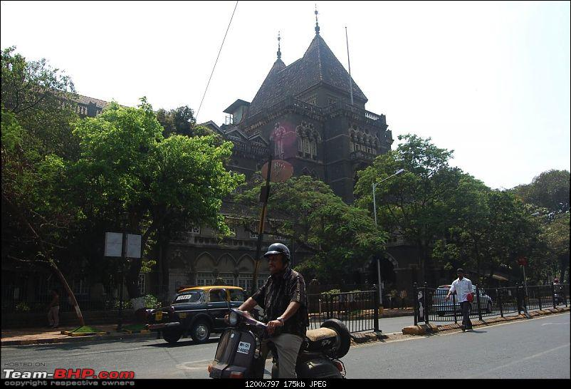 A YetiHoliday� - TheOne� visits India for the first time.-dsc_2127_thumb.jpg