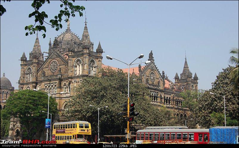 A YetiHoliday� - TheOne� visits India for the first time.-dsc_2139_thumb.jpg