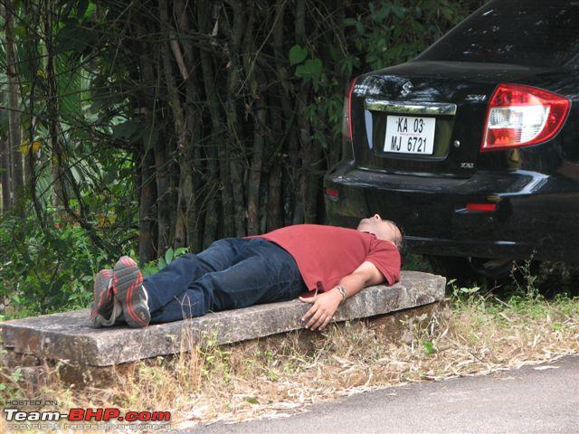 Name:  How to relax after a long drive.jpg Views: 600 Size:  79.7 KB